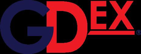 GD EXPRESS (Shipping Partner)